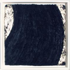Richard Serra Untitled (#44), 2006