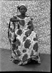 Untitled #304 1952-1958
