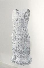 Allison Dressed 2002
