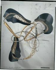 Dadap III 2003