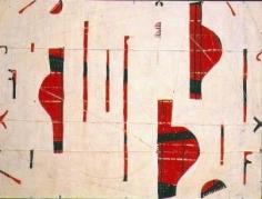 Caio Fonseca Pietrasanta Painting C02.19, 2002