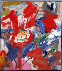 Untitled c. 1975-79