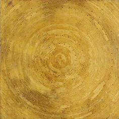 Concentric Episode Series, Bamboo Rings 60.02.1