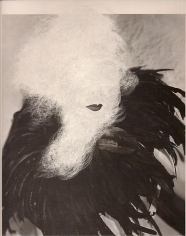 Jonathan Callan Joan Bennet, 1932, 2006