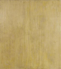 Curtain, N.O.C. 9080.03.1