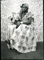 Untitled #78 1956-1957
