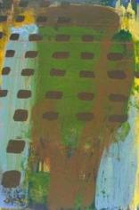 Christopher Brown Spiral, 2002