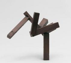 Untitled 2003 (2005)