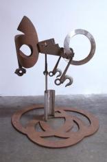 Webatuck 2004 stainless steel, steel