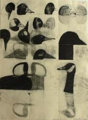 Christopher Brown Book of Duck II