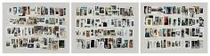 Folder: Rear Views, 2012,