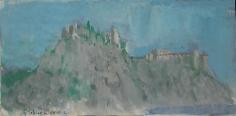 Duino c. 1967