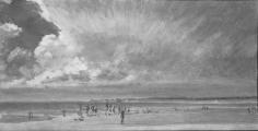 Cove Beach 2004