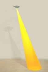 Tom Friedman Untitled (UFO), 2007