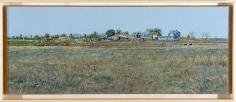 South Dakota Farmscape