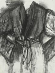 Jim Dine Untitled