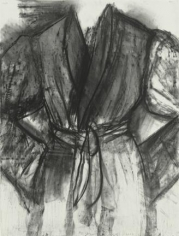 Jim Dine Untitled