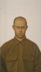 Untitled (Toby) 2006