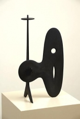 Isamu Noguchi Untitled