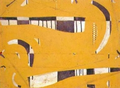 Caio Fonseca Pietrasanta Painting P02.14,2002