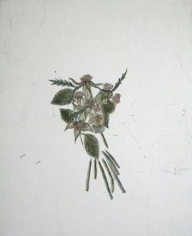 Kiki Smith Touch (small bouquet)