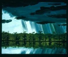 Rain Storm 2004