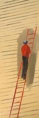 House Painter I