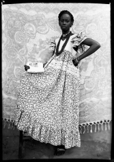 Untitled #430 1950-1955