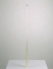 Tom Friedman Untitled