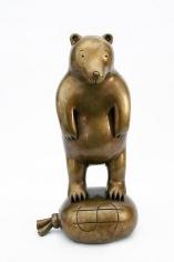 Tom Otterness,