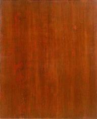 Curtain, Chernut 7561.03.1