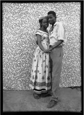 Untitled #320 1956-1957