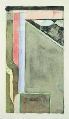 Richard Diebenkorn XV