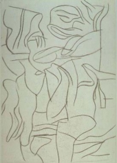 Untitled c. 1981
