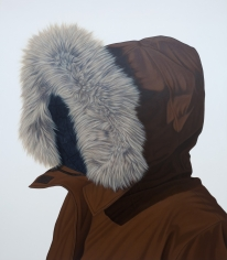 Karel Funk, Untitled #48, 2011