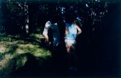 "Kristin Oppenheim, Untitled Erin, ""Summer with Alesandra"" (The Treasure), 2001"
