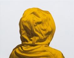 Karel Funk, Untitled #84, 2017