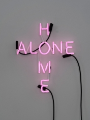 Rodney Graham, Home Alone, 2015