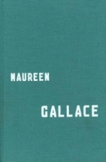Maureen Gallace