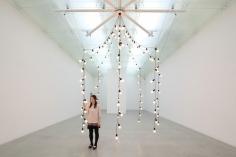 Jeppe Hein, 360°, 21st Century Museum of Contemporary Art, Kanazawa, 2011
