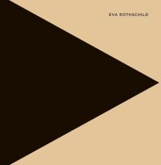 Eva Rothschild