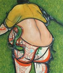 Jakub Julian Ziolkowski, Untitled, 2007