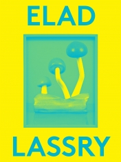 Elad Lassry