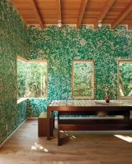 Doug Aitken, Acid Modernism, 2012