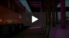 Doug Aitken Station to Station