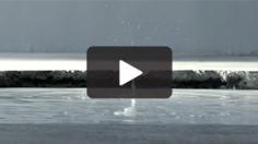 Doug Aitken Sonic Fountaindocumentation