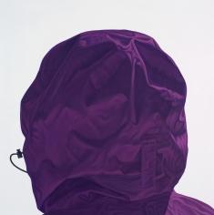 Karel Funk, Untitled #53, 2012