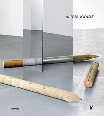 Alicja Kwade