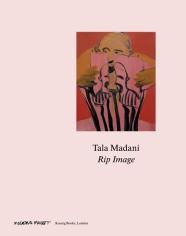 Tala Madani