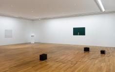 Ceal Floyer, Kunstmuseum Bonn, 2015